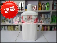 Floweryness romantic whitening shower gel body wash 750ml