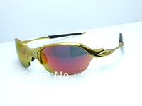 Free Shipping New Arrival Fashion 1:1 Brand All-match Unisex Sports Sunglasses Romeo