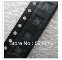 Honeywell HMC5883 L883 LCC16 digital electronic compass sensor 3-axis magnetic (HMC5883L) 300pcs in a whole uninterrupted tape