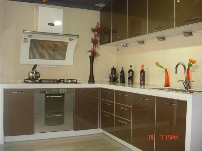 Achetez en gros armoires de cuisine en ligne des for Peinture d armoire de cuisine