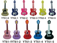 usb flash drive 1-32GB MEMORY STICK INSTRUMENT GUITAR COUNTRY, ORIGINAL pendrive stick wholesale price, Free shipping