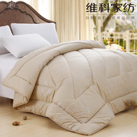 Criticizing - camelwool by home textile camel hair quilt silk was down by quilt bedding