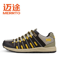 Lovers design breathable net cotton-made shoes outdoor fashionable casual walking shoes sport shoes m18156