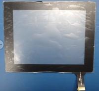 7 a76 fashion edition tablet touch screen handwritten screen capacitance screen screen