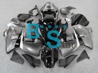 Fits for GSXR1300 Haybusa 96-07 GSXR1300 1996-2007 fairing AKKXFLLCVC