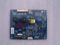 TV high pressure plate :6917L-0119C  new