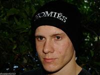 new arrival Homies beanie men women fashion beanies snapback hats cap snap back hat cap street sports headwear