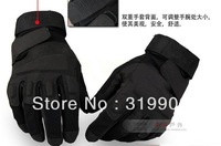 BLACKHAWK gloves fast dry airsoft military tactical gloves M/L/XL,full/half finger+Free shipping
