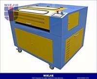 laser engraving acrylic/laser engraving glass/laser engraving fabric 900*600mm