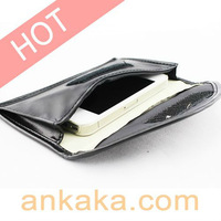 Mobile Phone Function Bag-Wholesale