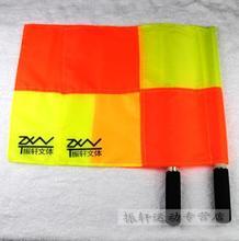 wholesale football referees