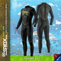 Wholesale - FREE SHIPPING!! 3mm Mens fullsuit, wetsuit, diving suit, swimming suit, neoprene wetsuit