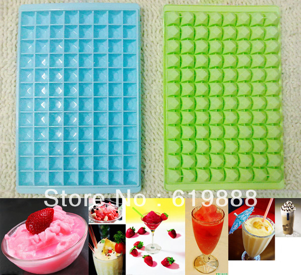 New Cake Decorating Gadgets : Aliexpress.com : Buy Statuesque Ice Tray Easter Island ...