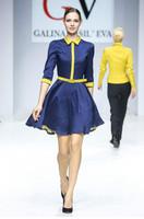 Женский костюм с юбкой Brand +