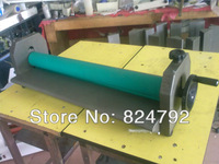 LBS650,650mm size,cold laminator,cold laminating machine,good quality,factory price
