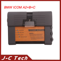 2013 New for BMW ICOM A2+B+C Diagnostic & Programming Tool without Software ICOM A2 Second Generation of ICOM A2