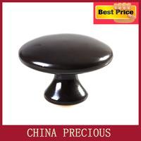 Free shipping Hot!! Traditional Acupuncture Massage Tool Guasha Board natural bian stone mushroom massager