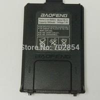100% Original & Brand New Battery for BaoFeng UV-5R UV-5RA Two Way Radio
