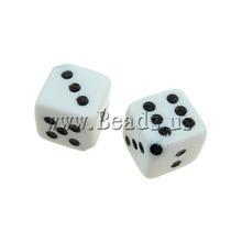 love cube price