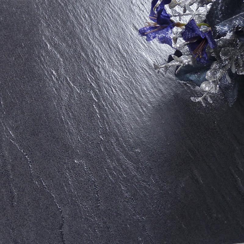 Vloertegels Keuken Kopen : Black Bathroom Floor Tile