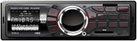Car USB SD FM WMA MP3 player VCAN0607