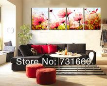 picture art price