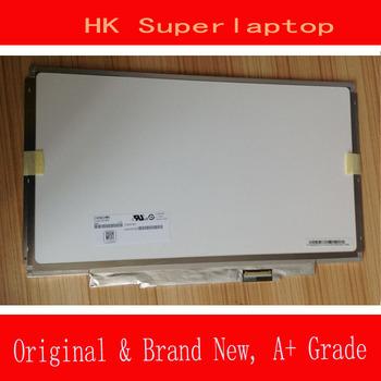 LP133WD2 SLB1  LP133WD2-SLB1  for Lenovo IdeaPad Yoga 13  13.3 inch IPS screen Free shipping  1600*900 (1 Year Warranty )