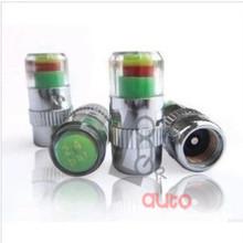 popular a valve