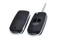 Car Folding remote key for SUZUKI Swift SX4 High quality 1pcs