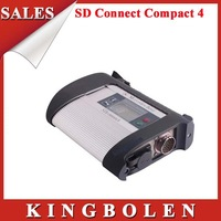2014 Top-Rated Professional Auto Diagnostic Tool Main Unit For SD Connect Diagnostic Multiplexer