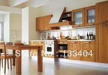 furniture drawer slide promotion