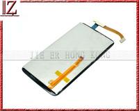 For HTC One S one s Z520E Z560e Front LCD Display Digitizer Touch Screen Assembly Parts Original MOQ 10 PCS free shipping DHL