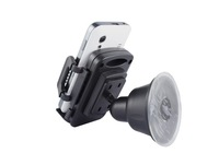 Universal Windshield Car Stand Holder For Iphone  samsung  Sony Ect. cellphone suction cup glass  windscreen Mount