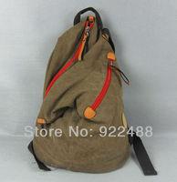 free shipping Totoro print fashion backpack bag