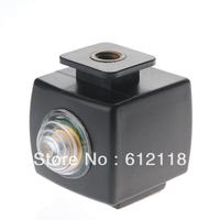 SEAGULL SYK-3 Flash Remote Controller Sensor Hot Shoe
