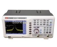 New item ! UTS2030 spectrum analyzer with free shipping !!
