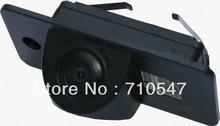 popular audi q7 camera