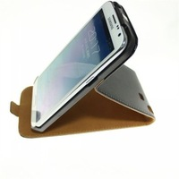 For samsung  gt-n7100 mobile phone case leather case genuine leather 7102 protection case note2 genuine leather set