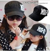 wholesale cotton bonnet