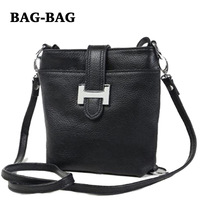 Genuine leather cross-body/one shoulder small HOBO bags 2013 Retro/vintage REAL cow's skin women's handbag messenger S009-S010