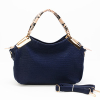 Women's handbag 2013 summer shoulder bag fashion handbag big women's cross-body bags free shipping