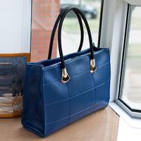 Free shipping 2014 fashion all-match double layer brief elegant fashion one shoulder women's handbag women's bag summer bag