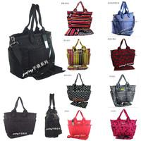 Jacobshavn marcjacobs2013 fashion mj women's handbag one shoulder cross-body nappy bag