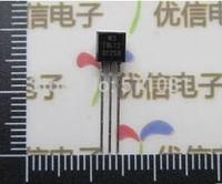 100pcs 78L12 WS78L12 12V 100mA TO-92 three terminal voltage regulator Triode transistor