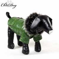 Pet spring clothes dog clothes spring and autumn teddy wadded jacket dog cotton jacket