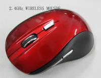 Массажер Brand new  EM303305