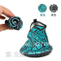 Free Shipping 1Pair Men/Woman ACTOS Skin Shoes / Non-Slip for Men/Women (Running,Cycling, Jogging, Fitness,Yoga)