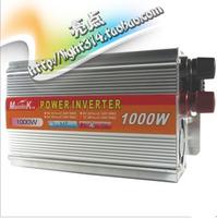 48v inverter electric bicycle inverter 48v 220v household night market emergency converter 1000w