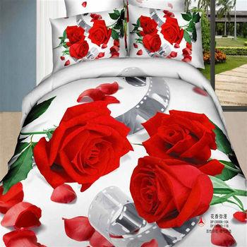 Luxury Duvet Covers - Luxury Bedding from Elegant Linens