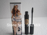 FREE SHIPPING 2013 NEW MAKEUP NEW Graphic Garden sallor MASCARA 12G( 3pcs /lot)